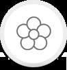 ico_flowers